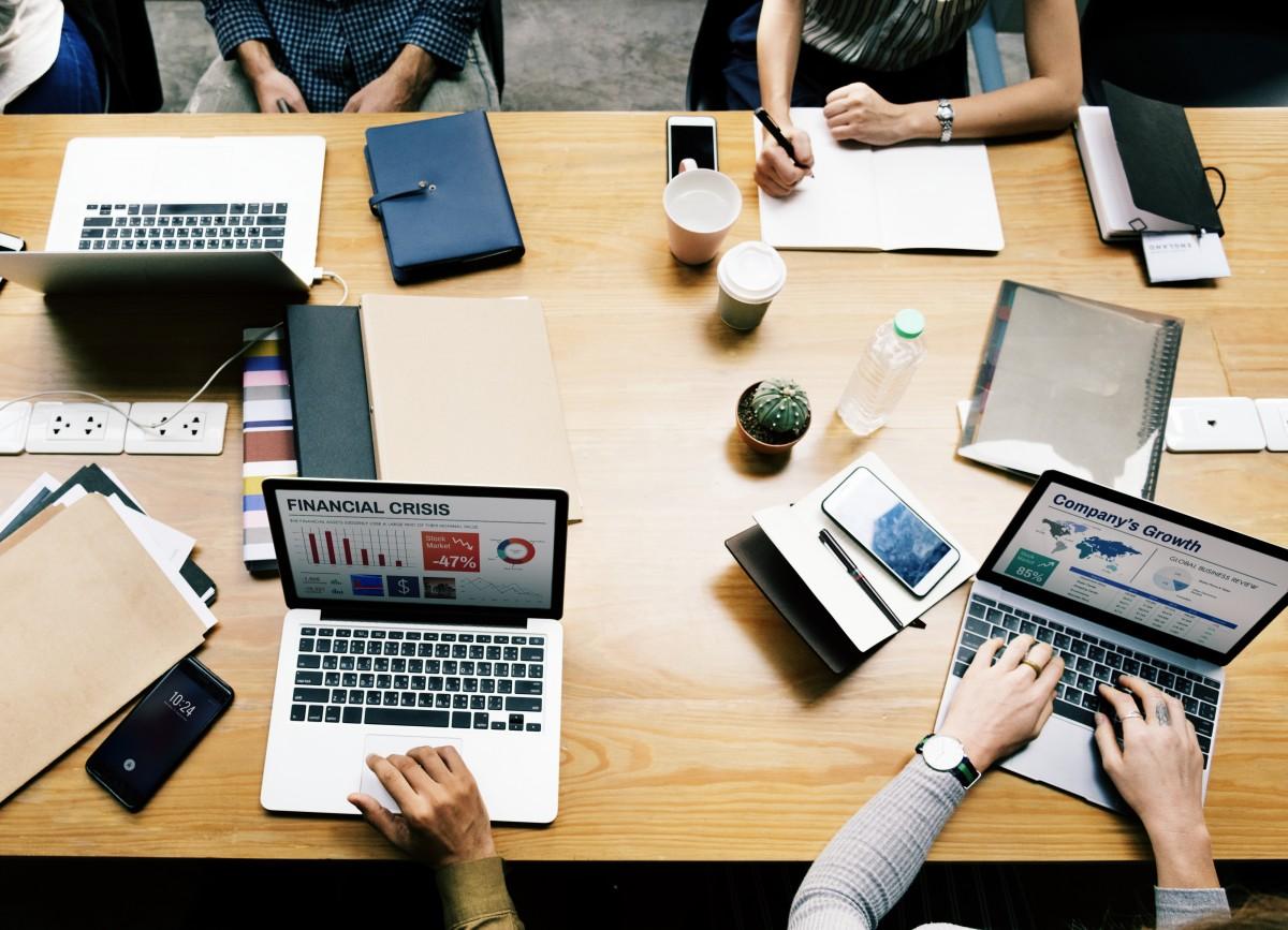 Les paramètres à considérer avant d'investir dans une PME
