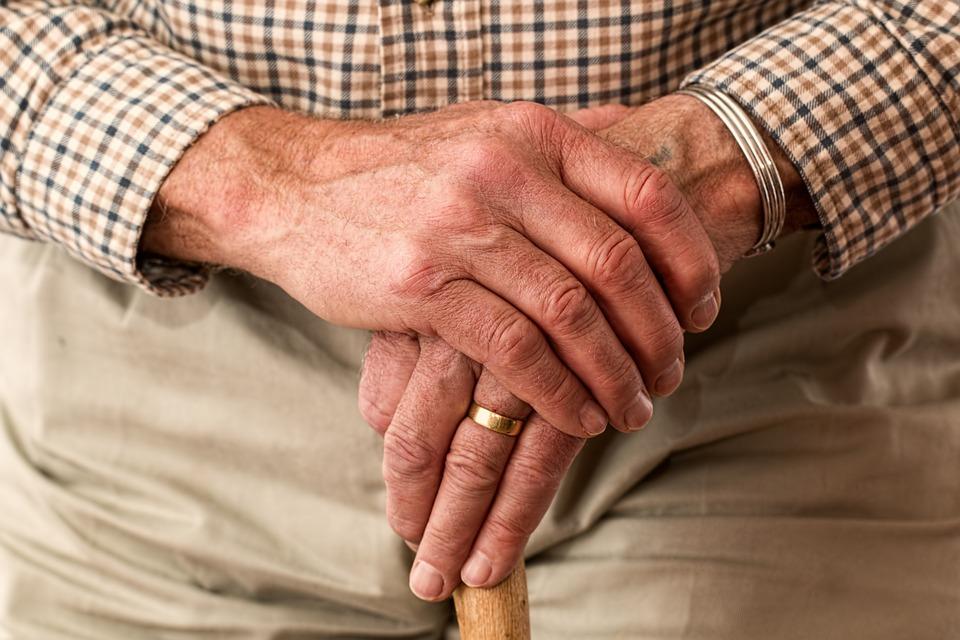 Une revue en ligne pour les seniors