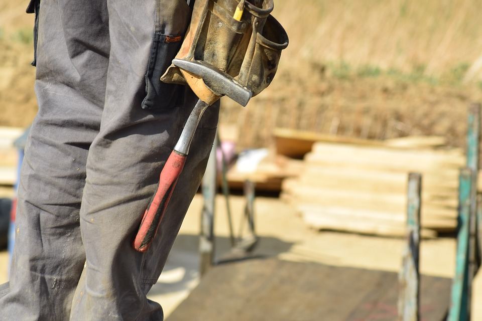 Un webzine pour tout savoir sur la garantie décennale constructeur