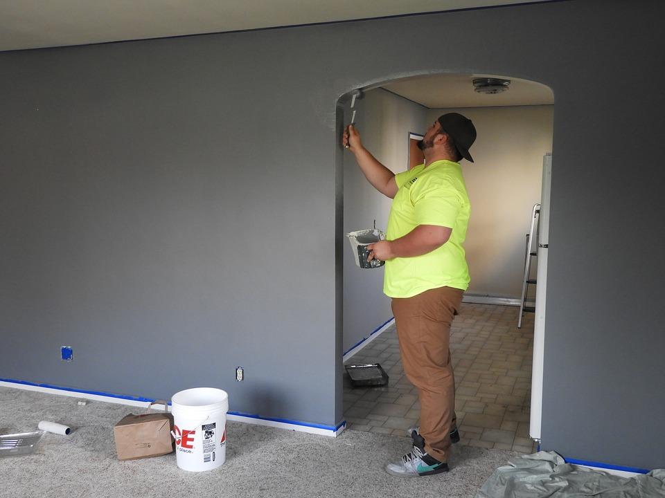Trouver des guides pratiques pour construire ou rénover sa maison