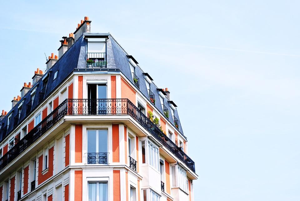 Le Mag de l'Immobilier